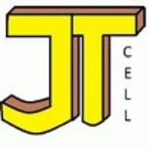 Logo Joti Cell