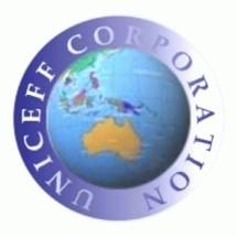 Logo ALAT SUNAT FLASHCUTTER
