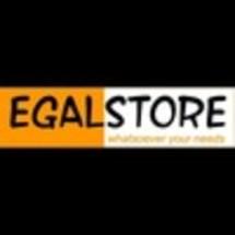 EGALSTORE Logo