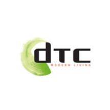 DTC Modern Living Logo