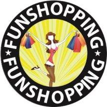 Logo FunShopping