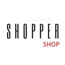 Logo Shopper Shop