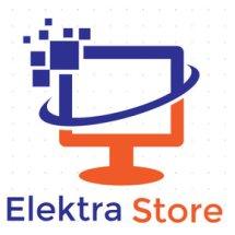 Logo Elektra Store