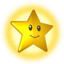Arimbi Star Logo