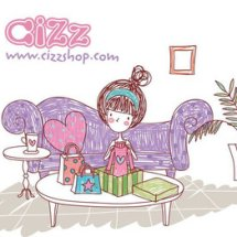 cizzshop Logo