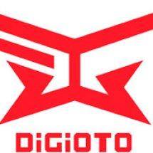 Digioto Logo
