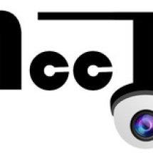 mcctv surabaya Logo