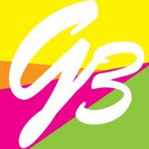 Logo Gembira Electronik