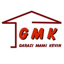 Logo Garasi Mami Kevin