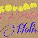 Logo Korean Fashion Holics