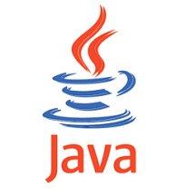 Logo Mau Kaya