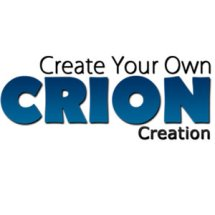 Logo Crion