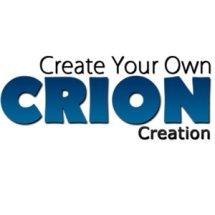 logo_crion