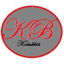 Logo Kotakbit