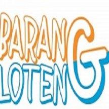 Barang Loteng Logo