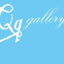 Logo QQ GALLERY 87