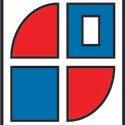 Karung Plastik - Jateng Logo