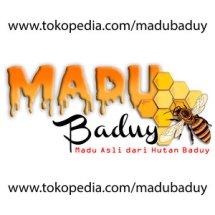 Madu Baduy Logo