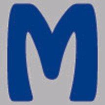 mebelkantorku Logo