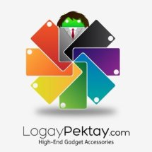 Logay Accessories