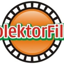 KolektorFilm Logo