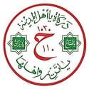 chotijah Logo