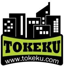 KLIK Komputer Market Logo