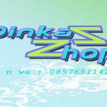 dinkazzhop Logo