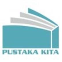 Logo Pustaka Kita