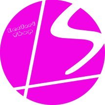 Logo Lestari Shop