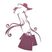 Logo kuaile_shop14