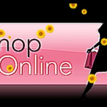 Logo kenzshop