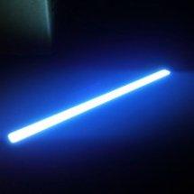 Aneka LED Logo
