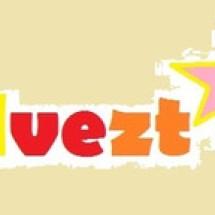 dilvezt Logo