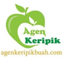 Agen Keripik Buah Malang Logo