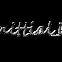 Logo Inittial_D