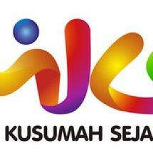 Logo 619Shop