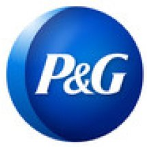 P&G Official Store Logo