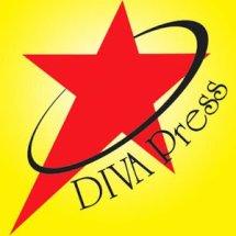Penerbit DivaPress Logo