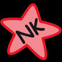TOKO NK Logo