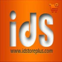 idStoreplus Logo