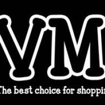Logo VM Ol Shop