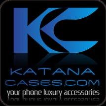 Logo Katanacases