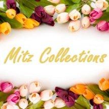 Logo Mitz Collections