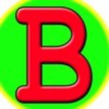 Logo Bonafid