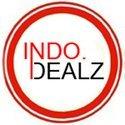 Logo Indo Dealz