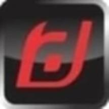 Logo waroenk aksesoris ori