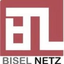 Logo BISELNETZ