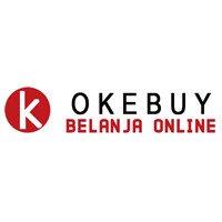 Okebuy Belanja Online Logo