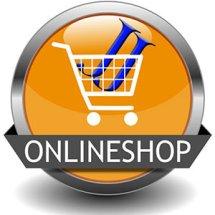 JJ Online Shop Logo